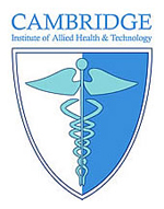 Cambridge Institute of Allied Health & Technology